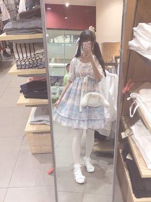 yazawa_momoko's 「AP」themed photo (2017/06/13)