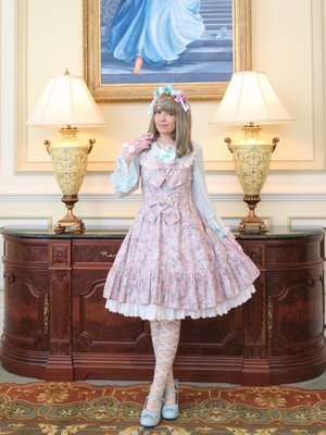 Mylolitahandmade 's 「Handmade」themed photo (2017/06/13)
