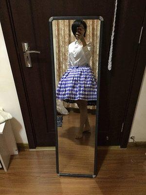 沙夏Aのコーディネート(2017/06/15)