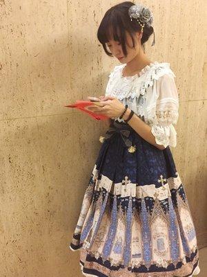 nananako's photo (2017/06/16)