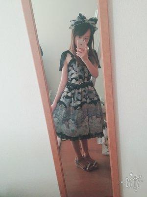 咩娘🍬's 「AP」themed photo (2017/06/20)