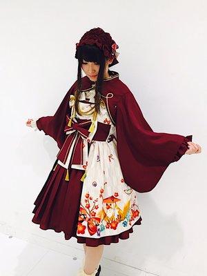 tanuki_aya's 「メタモルフォーゼ」themed photo (2017/06/20)