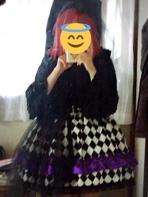 あおな's photo (2017/06/21)