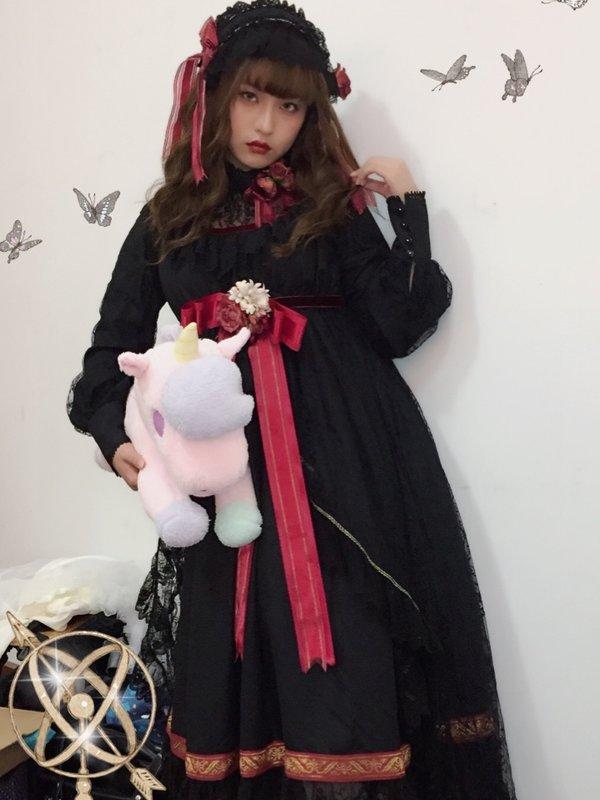 Yuriko🕷Ww's 「ワンピース」themed photo (2017/06/21)