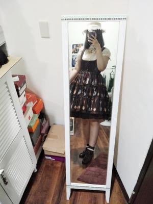 Akine的照片(2017/06/22)