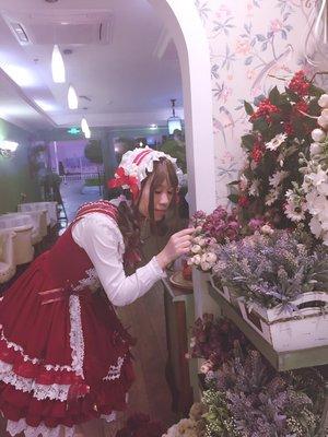 Kikuzum's 「Elpress L」themed photo (2017/06/23)