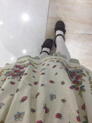 何仙姑's photo (2017/06/24)