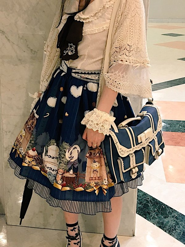 tanuki_aya's 「メタモルフォーゼ」themed photo (2017/06/26)