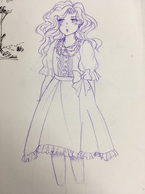 Azuma のコーディネート(2017/06/26)