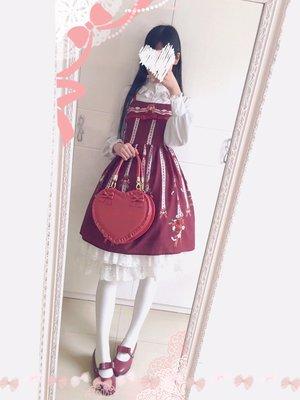 Hitomiのコーディネート(2017/06/27)