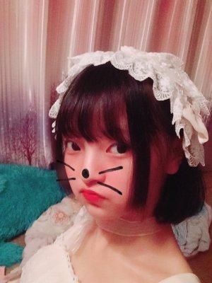 狐狐三的照片(2017/06/30)