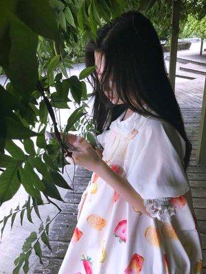 楠楠's photo (2017/07/03)