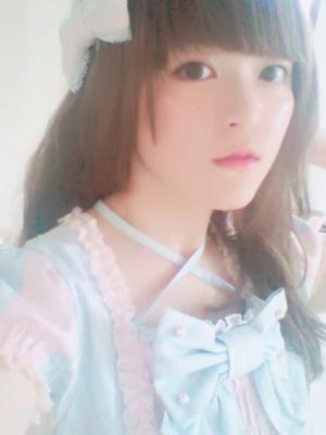 SANA's photo (2017/07/04)