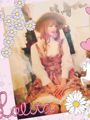 是yuriyuri1547以「Lolita」为主题投稿的照片(2017/07/05)