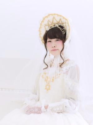 まりも's photo (2017/07/05)