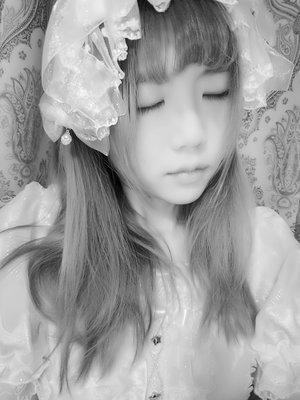 咩咩羊咩咩's photo (2017/07/06)