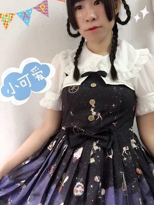 Kikuzum's photo (2017/07/06)