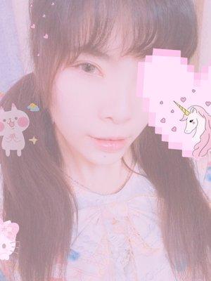 少女咏唱中のコーディネート(2017/07/06)
