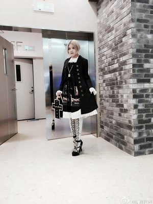 清明158's photo (2017/07/07)