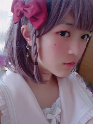 SANA's photo (2017/07/08)