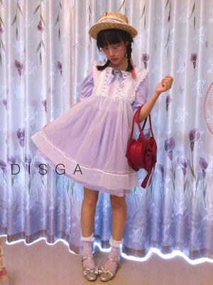 DISGA的照片(2017/07/08)