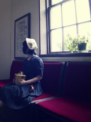 warakoのコーディネート(2017/07/12)