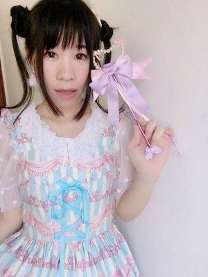 Kikuzum's photo (2017/07/12)
