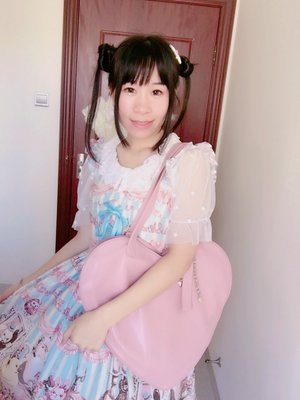 Kikuzumのファッションです。(2017/07/12)