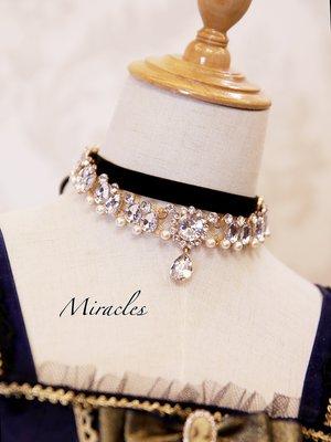 Miracles片羽的照片(2017/07/13)