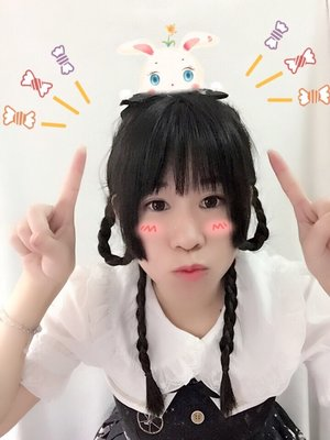 Kikuzum's photo (2017/07/14)