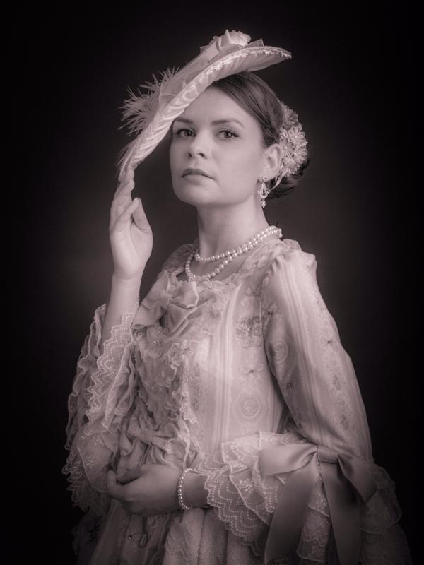 Lucy Kücükcakirlarの「#Angelic Pretty」をテーマにしたコーディネート(2017/07/15)