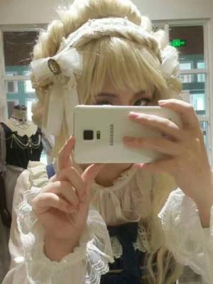 詩織's photo (2017/07/15)