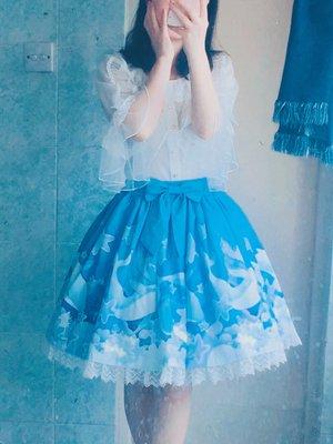 jane_94111's photo (2017/07/16)