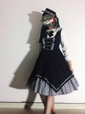 彌生アスカのコーディネート(2017/07/18)