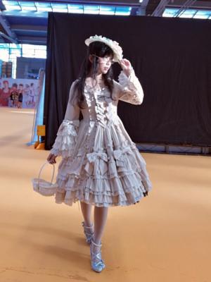 ヒルタHiluta's 「Hinana」themed photo (2017/07/21)