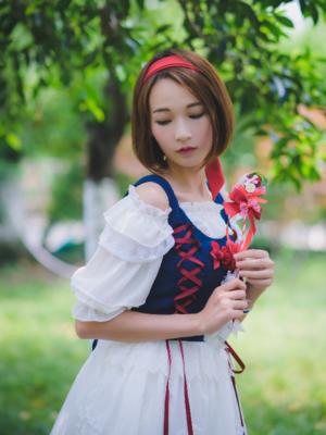 阮阮のコーディネート(2017/07/23)