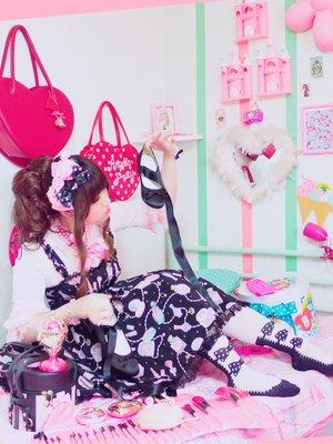 ずみ's 「AngelicPretty」themed photo (2017/07/24)