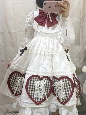 にしもリゆさ's photo (2017/07/25)