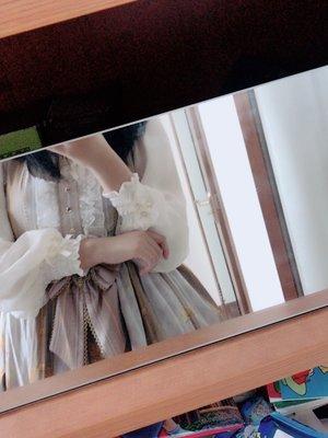 Moly的照片(2017/07/25)