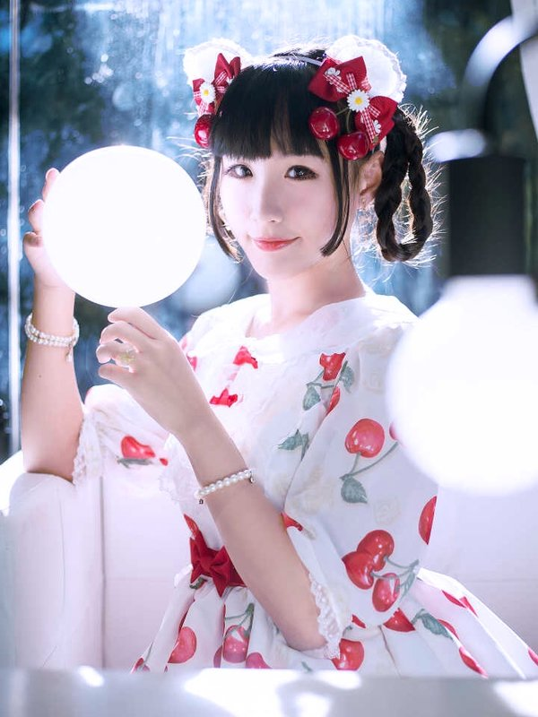 有琴youkin's photo (2017/07/29)