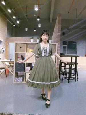 ヒルタHiluta's 「EessilyVerse」themed photo (2017/08/04)