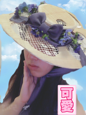 Atobe💙的照片(2017/08/05)