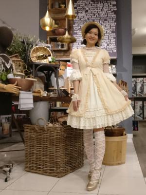 貞ちゃんのコーディネート(2017/08/06)