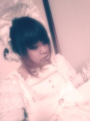 *kangi*'s photo (2017/08/06)