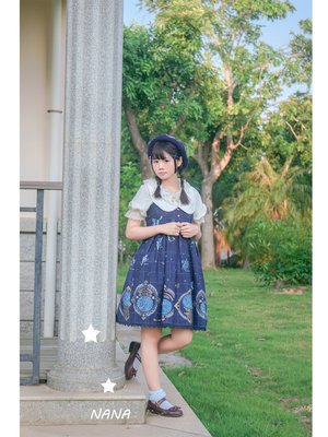 奈奈兔~的照片(2017/08/07)