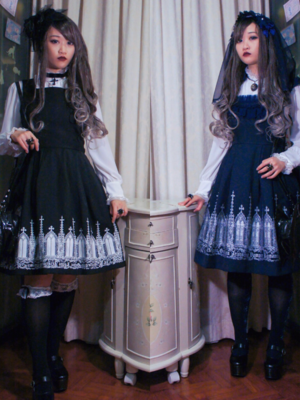 Darkxdelirium's 「Moitie」themed photo (2017/08/10)