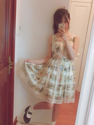 元宵's photo (2017/08/11)