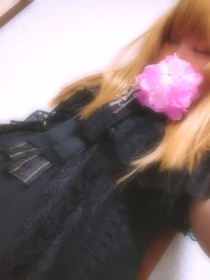 *kangi*'s photo (2017/08/12)