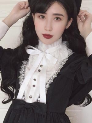 水母姬的照片(2017/08/12)