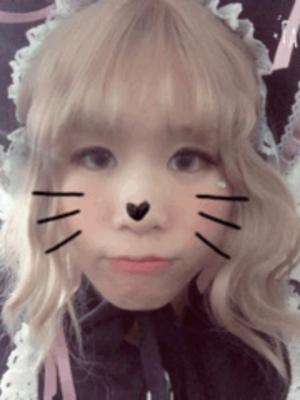 萌一脸vv's photo (2017/08/12)